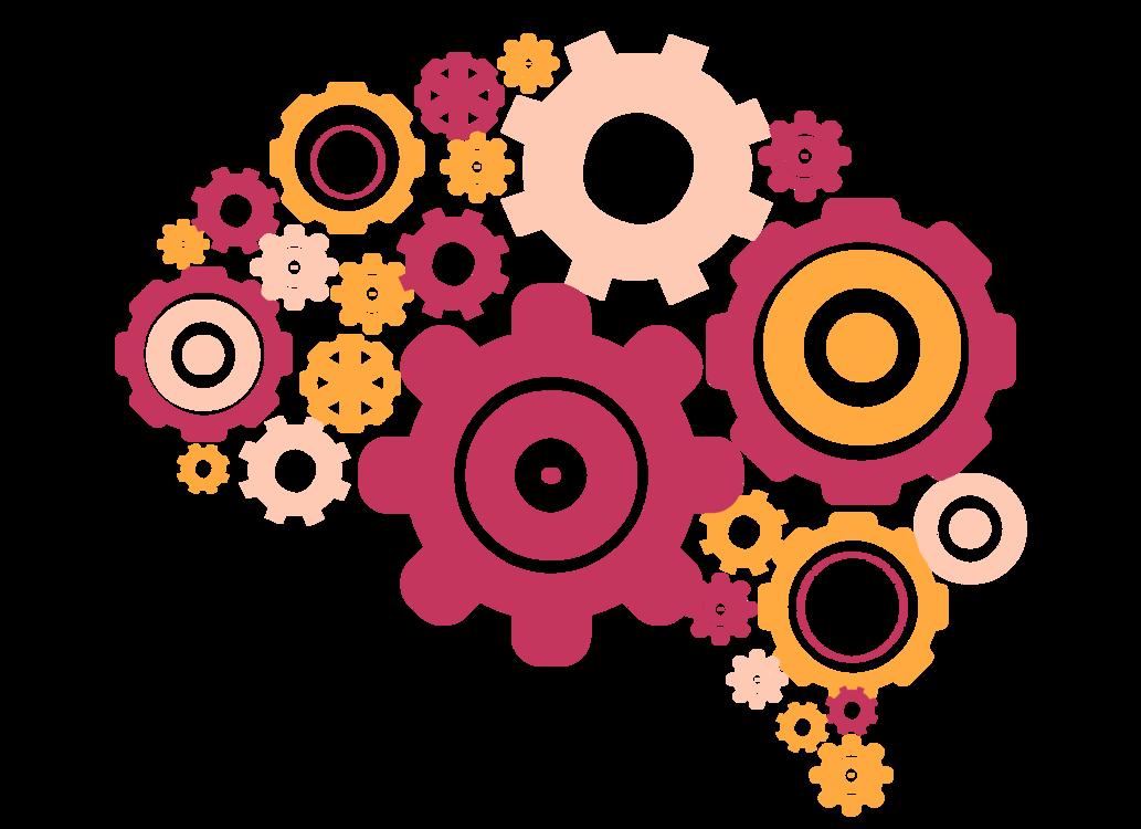 Brainspotting - aidez la recherche en jouant! | ECHOSCIENCES - Sud