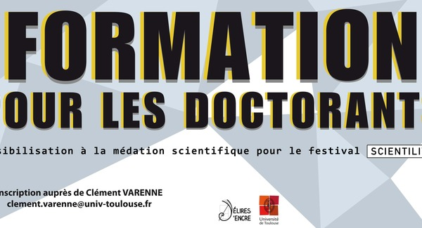 Lg formation doctorants