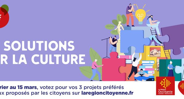 Lg occitanie culture phase01 facebook couverture851x315
