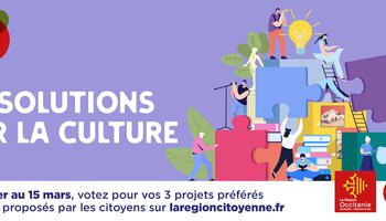 Md occitanie culture phase01 facebook couverture851x315