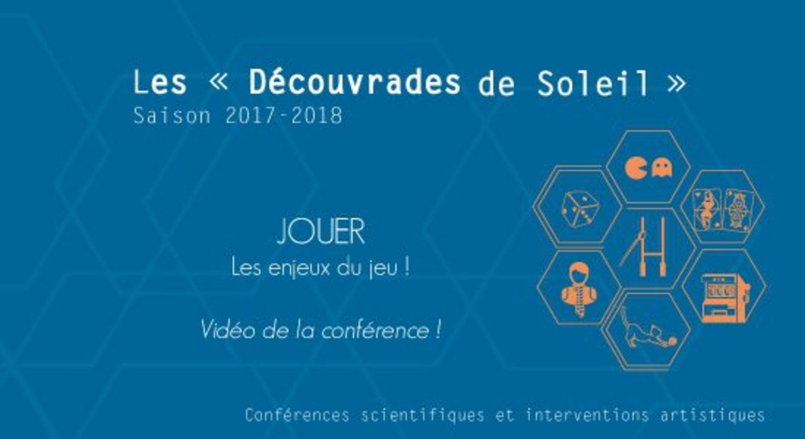 Xl image d couvrades banni re vid o conf rence echosciences