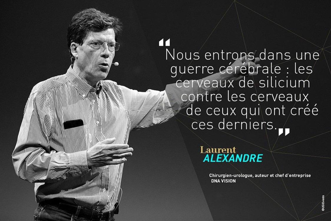 L.Alexandre