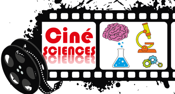 Lg logo cine sciences png