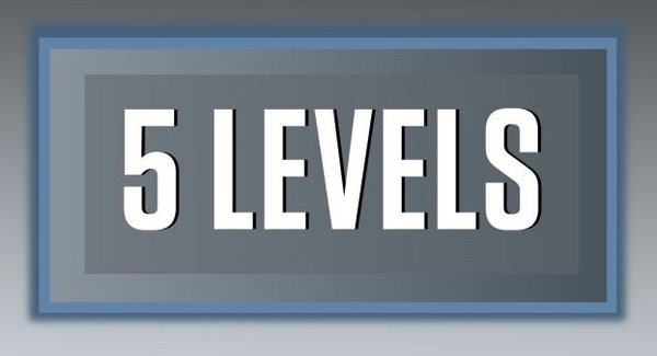 Lg 5levels picture