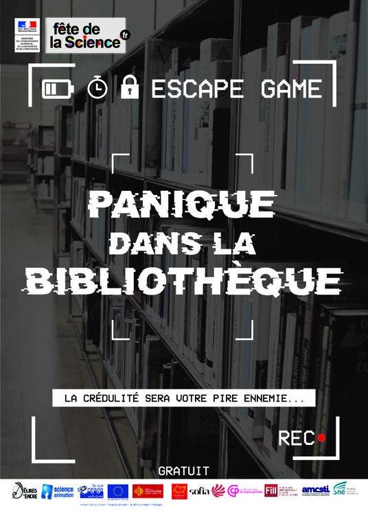 Xl affiche eg biblio a3 g n rique occitanie 01
