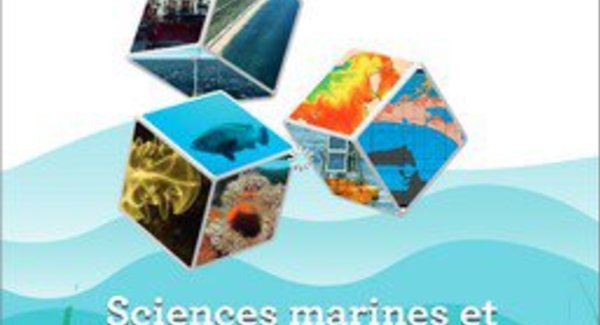 Lg dossier sciences marines littorales occitanie