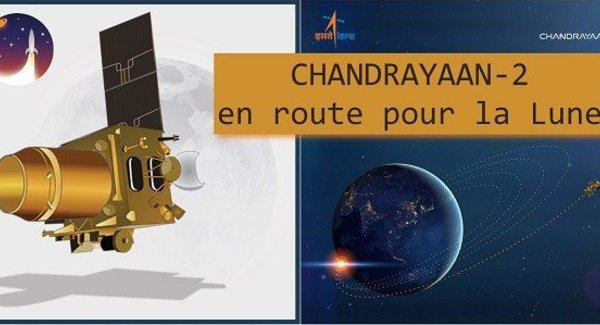 Lg chandrayaan orbit raising vignette