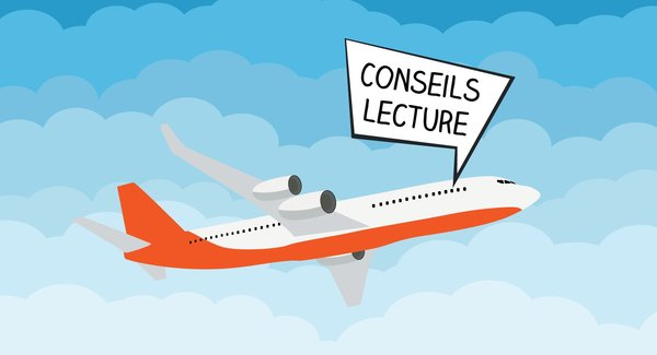 Lg semaine aviation conseils lecture