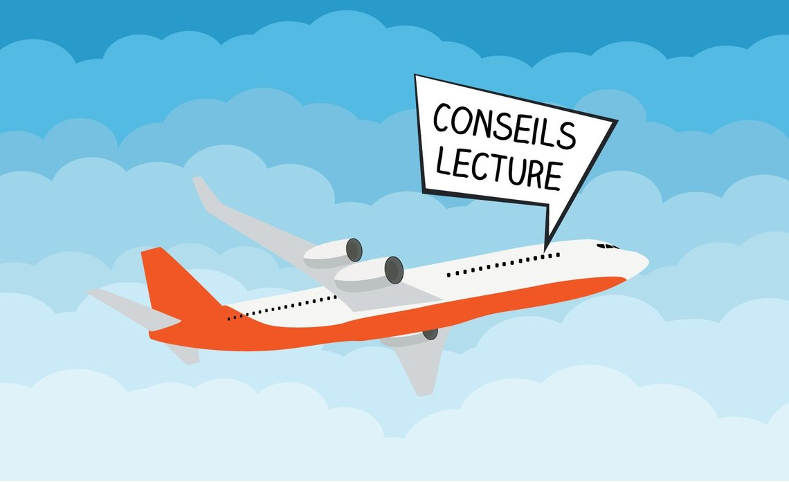 Xl semaine aviation conseils lecture