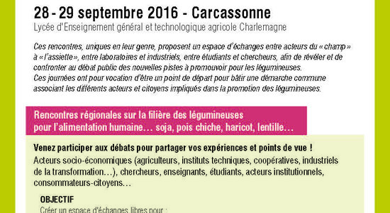 Lg 2016 rencontres participatives legumineuses grand sud page 1