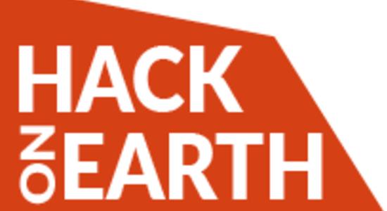 Hackonearth le hackathon de fabspace ne pas rater for Idee service innovant