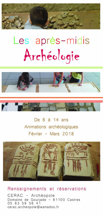 Xl flyer f vrier mars 2018
