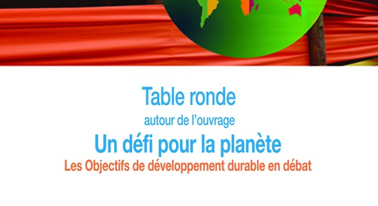 Lg 2018 affiche table rondeodd 15052018 def