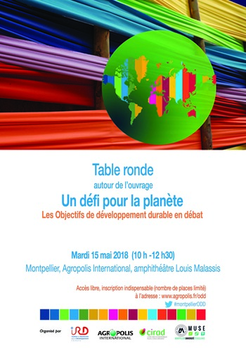 Xl 2018 affiche table rondeodd 15052018 def