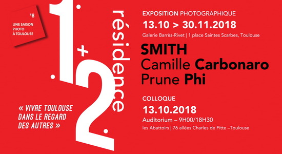 Lg evfevent colloque photographie sciences residence 1 2 372051