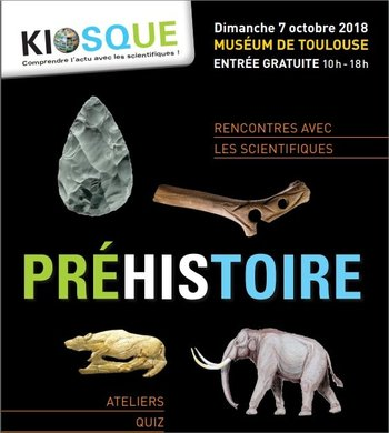 Xl flyer prehistoire hd.pdf   google chrome