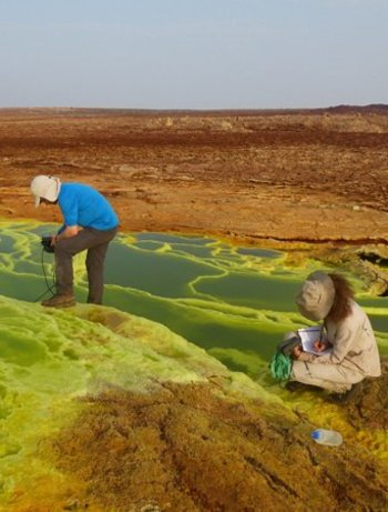 Xl dallol 1