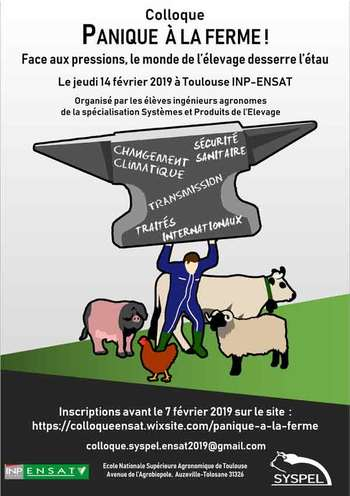 Xl affiche colloque   copie