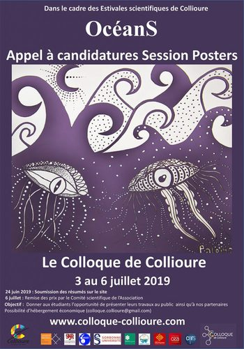 Xl affiche posters colloque collioure 716x1024