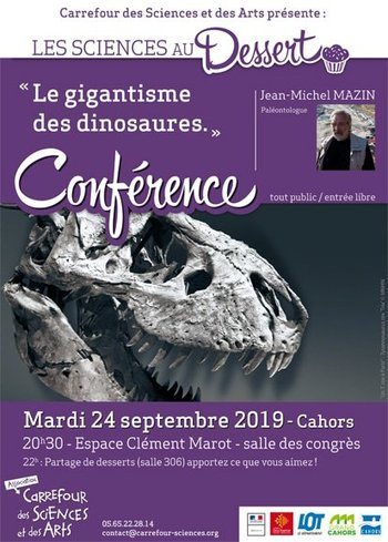 Xl affiche conf24sept jm web