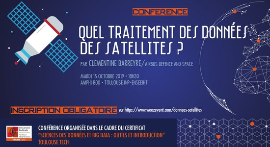 Lg ecran 15oct2019 traitement donn es satellittes c.barreyre