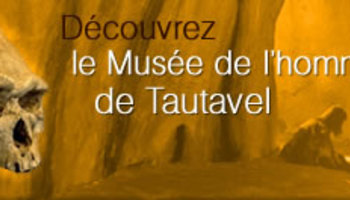 Md cover musee